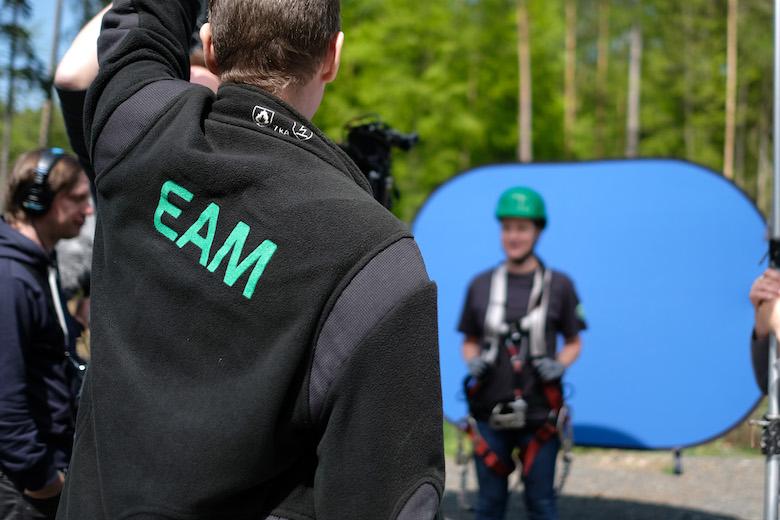 EAM Spot 2019