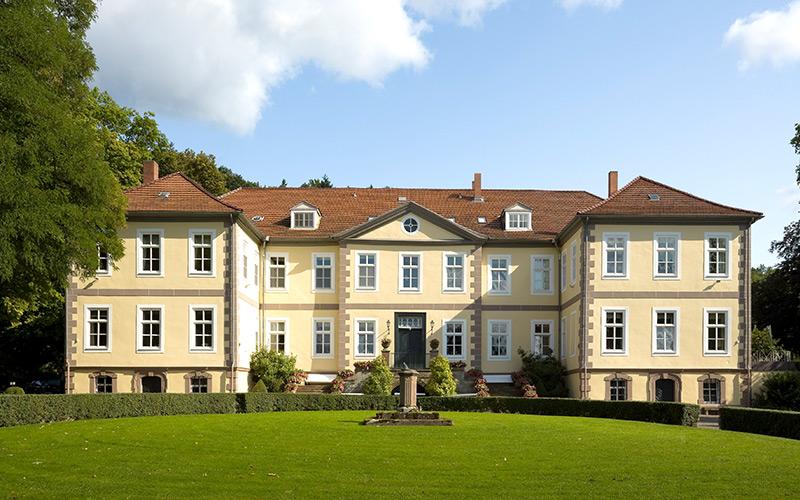 EAM | Hardenberg-Wilthen AG