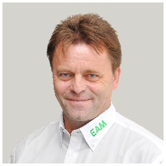EAM Energieberater Müller