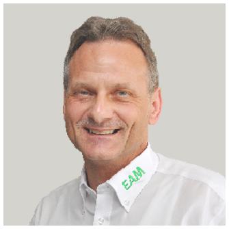 EAM Energieberater Schöberl