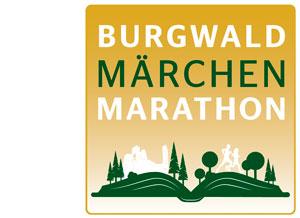 Burgwald Märchenmarathon EAM Sponsor