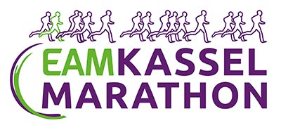 Eam Kassel Marathon