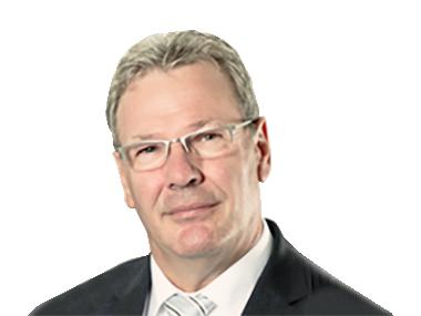 Gerhard Pfeifer