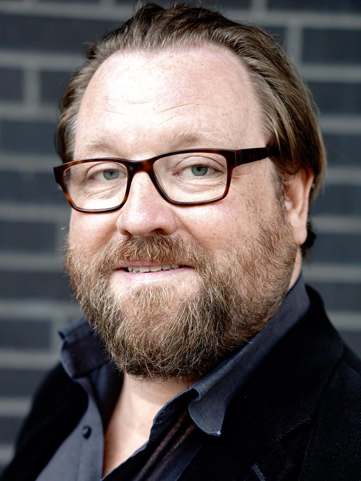 Machbar Christoph Steinau