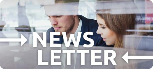 Zu EAM Newsletter anmelden