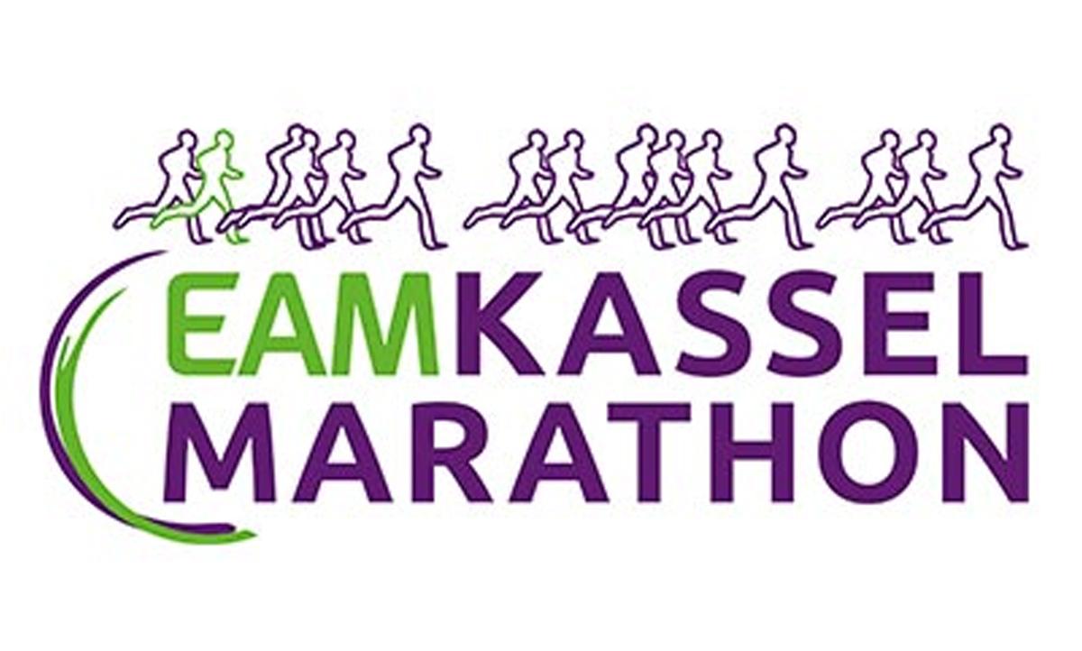 EAM Marathon Kassel