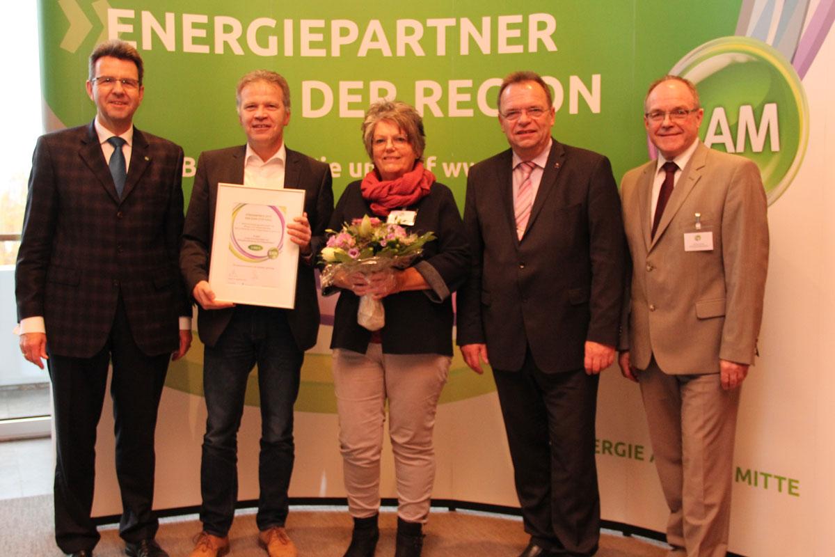 PFAD Werra Meißner Kreis