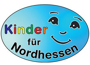 EAM Sponsoring Kultursommer Nordhessen