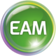 EAM Energie aus der Mitte